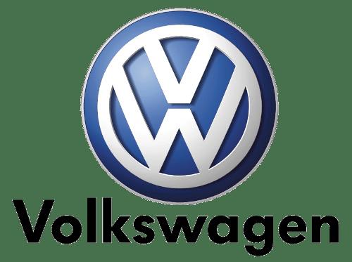 Volkswagen-logo-e1528222108847.png