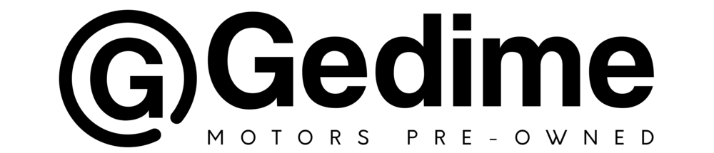 Gedime-New-Logo-Pre-Own.png