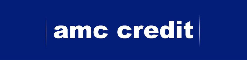 AMCC-logo.jpg