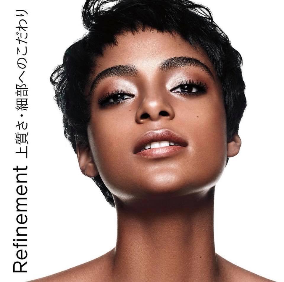 Sheseido.jpg