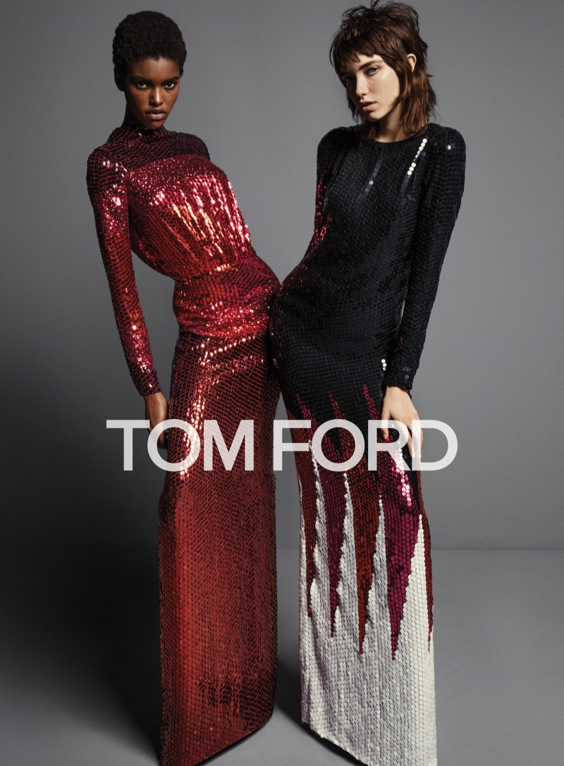 Tom-Ford-Fall-Winter-2016-Campaign03.jpg