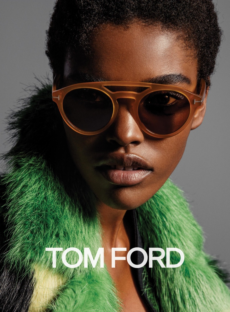 Tom-Ford-Fall-Winter-2016-Campaign05.jpg