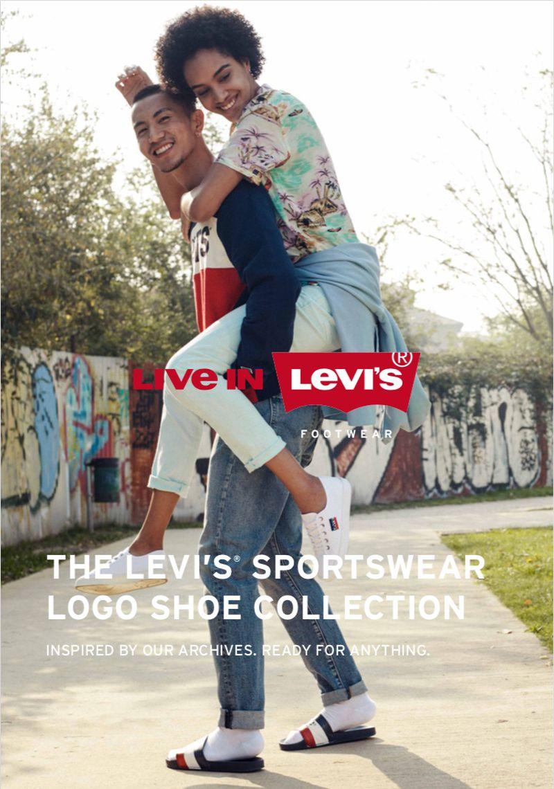 Levis S/S18 Campaign.jpg
