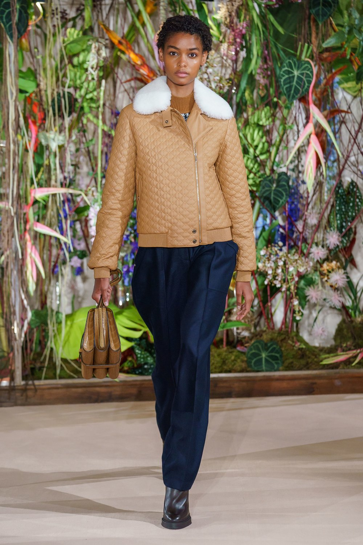 Hermès Pre-Fall 2019.jpg