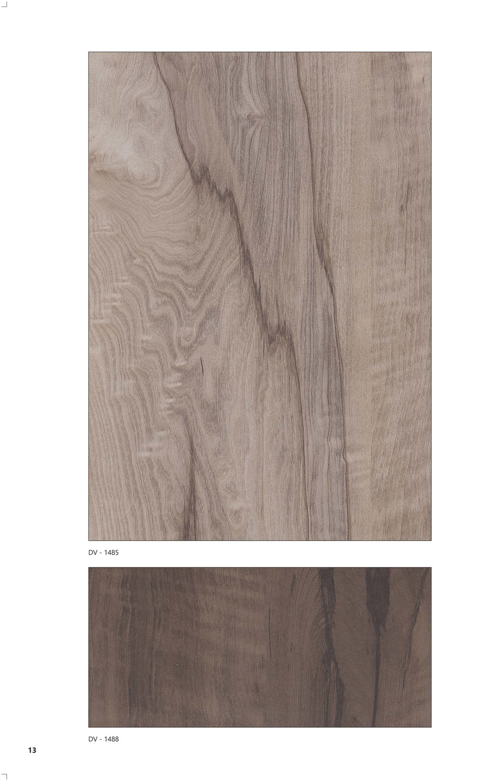 DECENT-catalog-new-Hi.rest-8_01.jpg