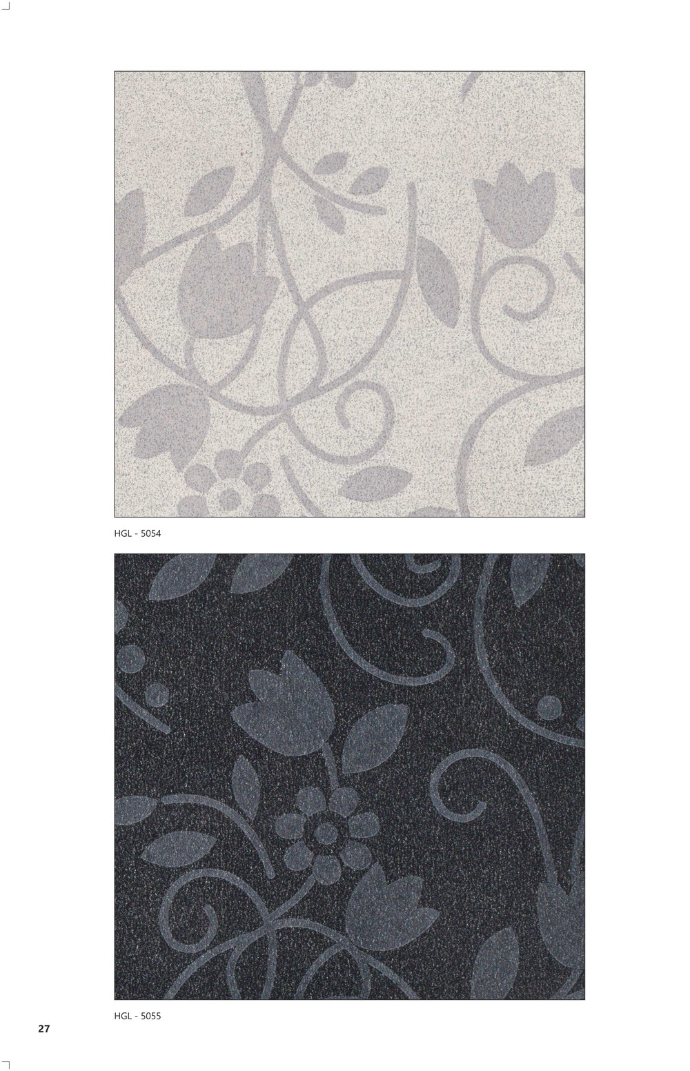 DECENT-catalog-new-Hi.rest-15_01.jpg
