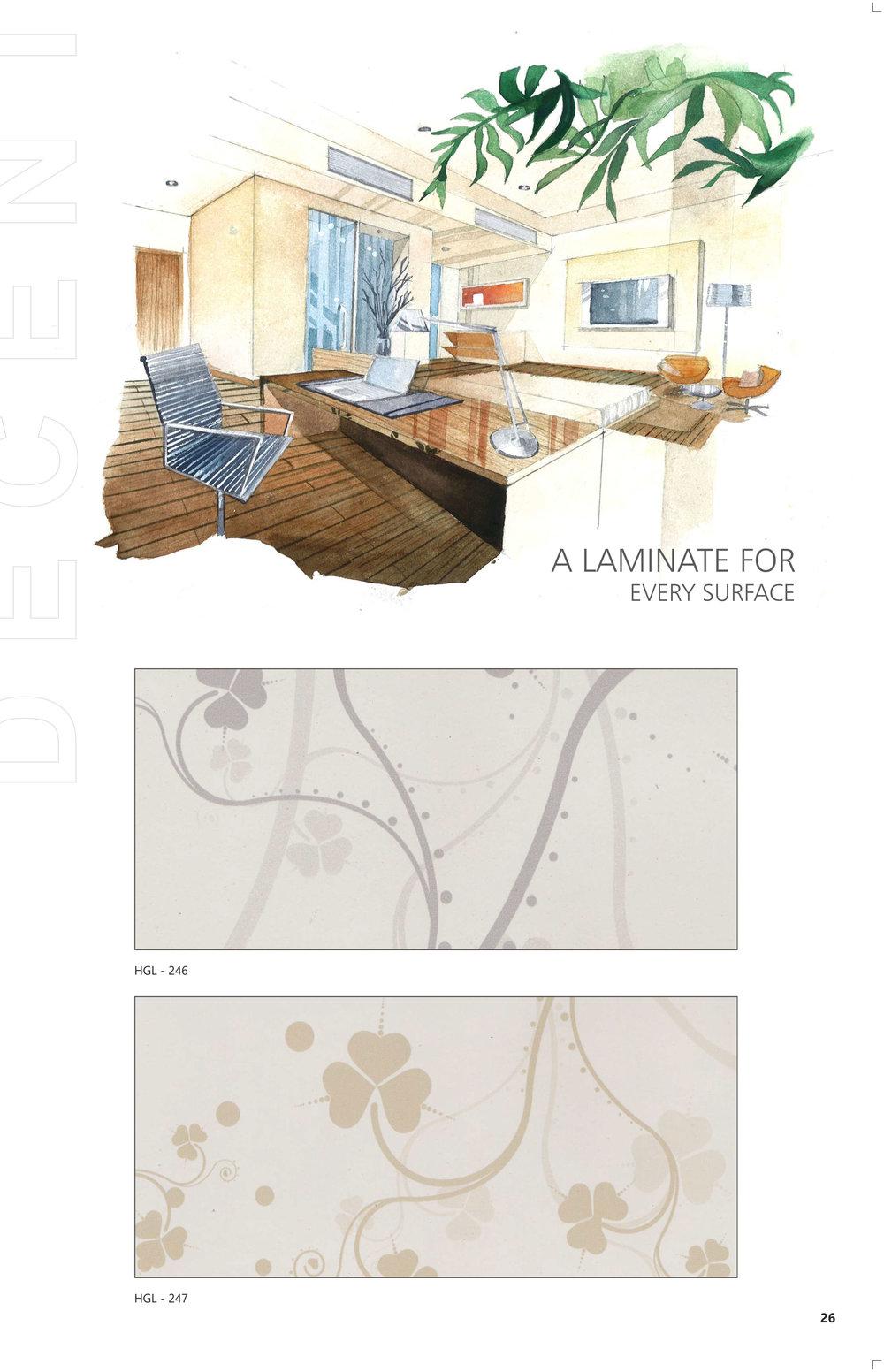 DECENT-catalog-new-Hi.rest-14_02.jpg