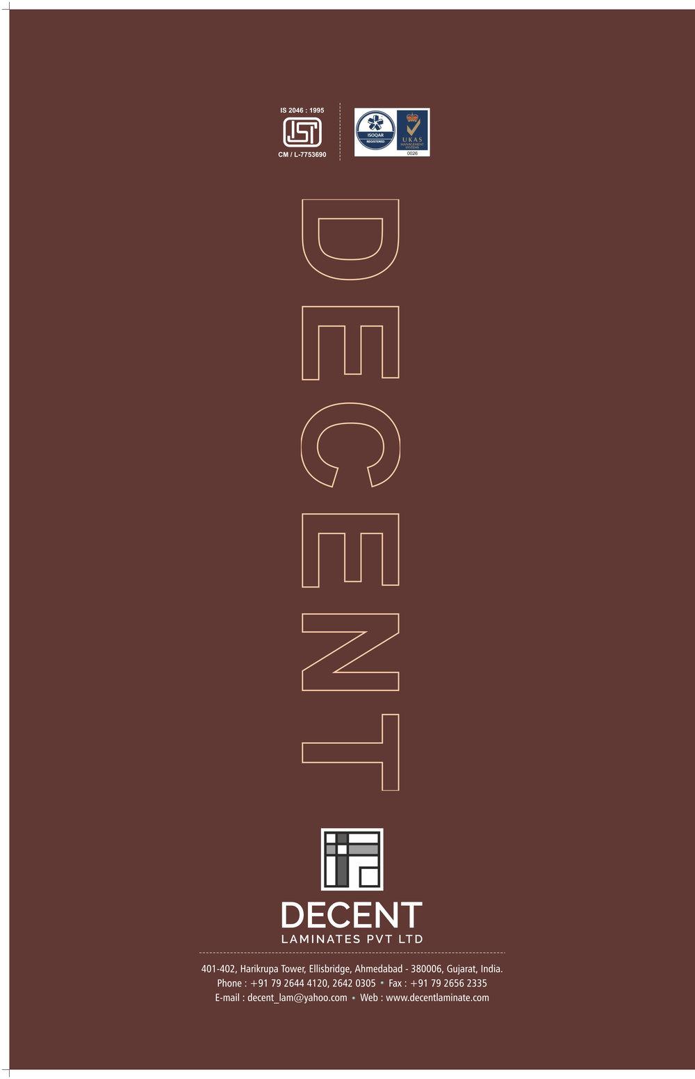 DECENT-catalog-new-Hi.rest-1_01.jpg