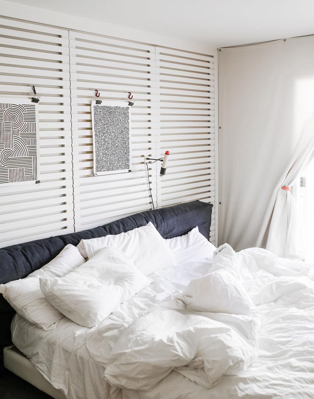 wearemad-ace-hotel-rooms.jpg