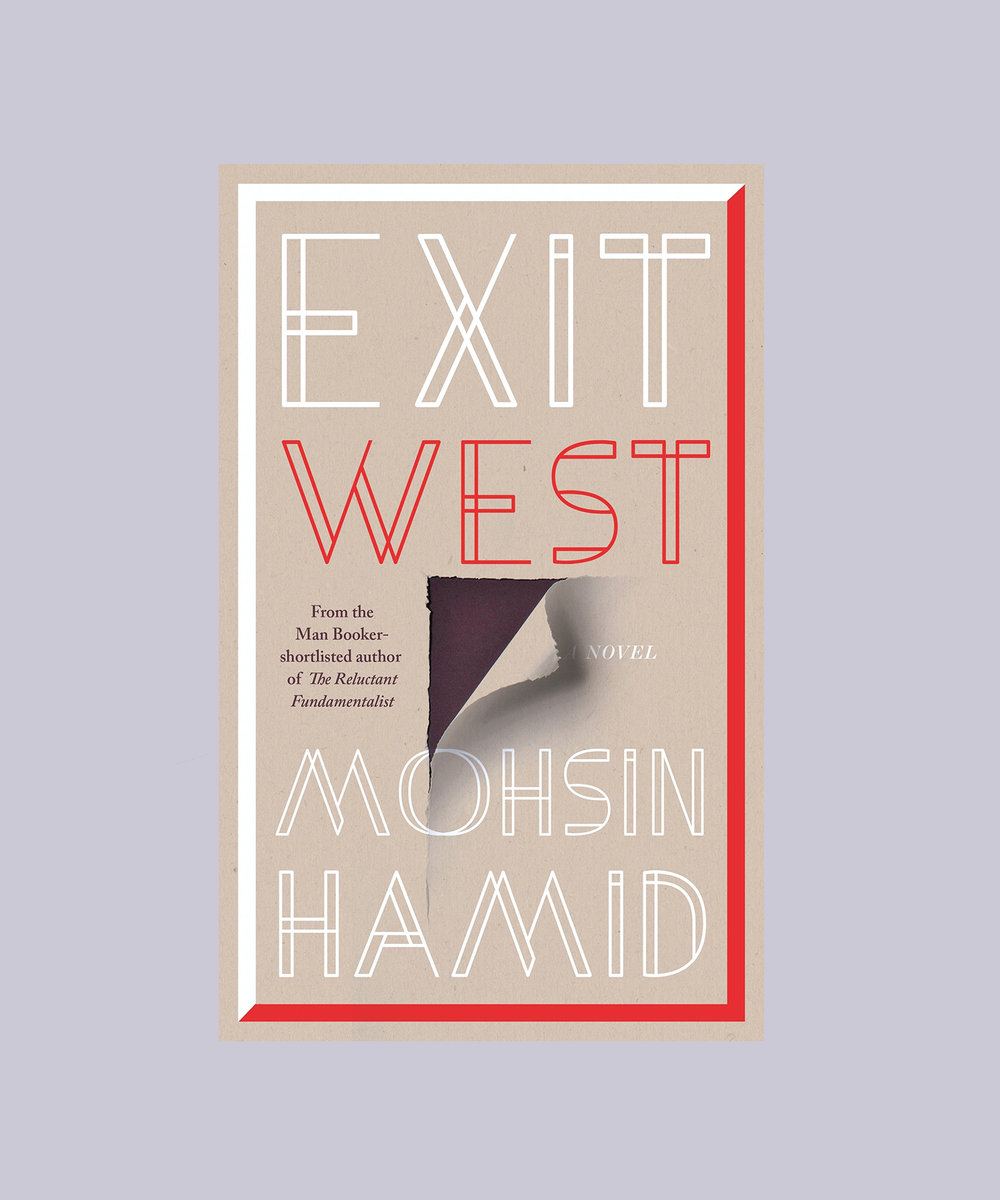 exit+west.jpg