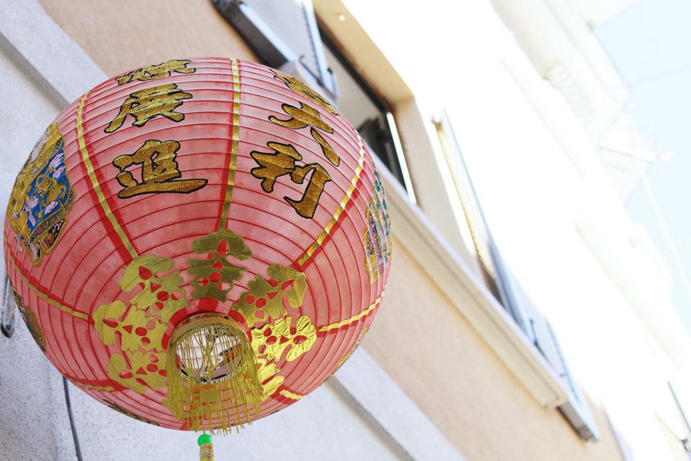 milano-chinatown-01.jpg