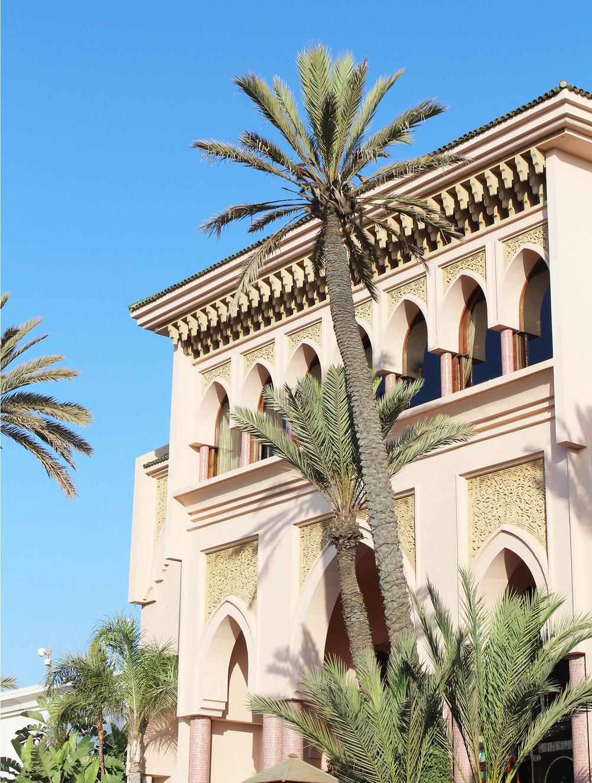 wearemad-agadir-marokko-atlantic-palace-01-copy.jpg