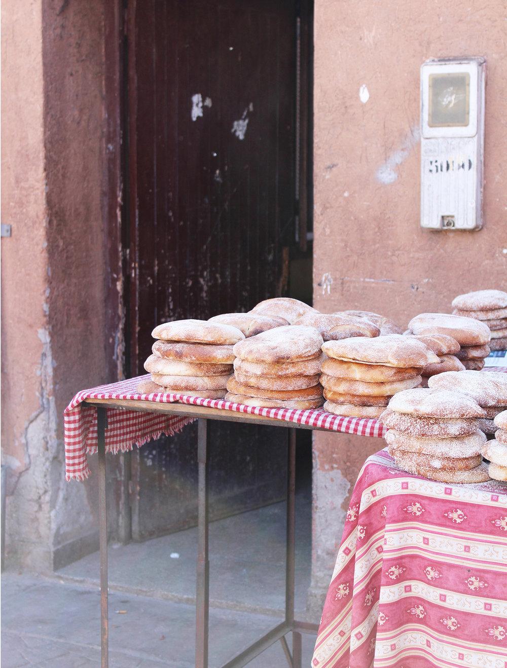 wearemad-agadir-marokko-atlantic-palace-souk-04.jpg