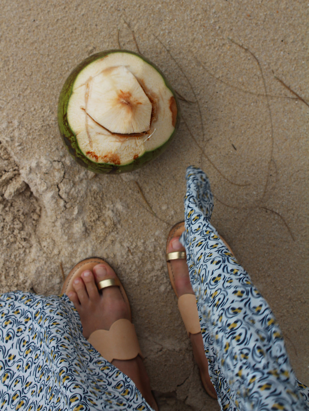 wearemad bang tao coconut munthe.jpg