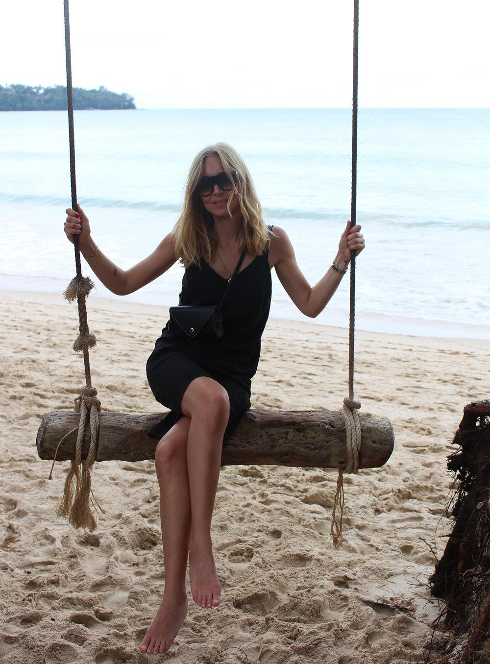 wearemad bang tao beach swing.jpg