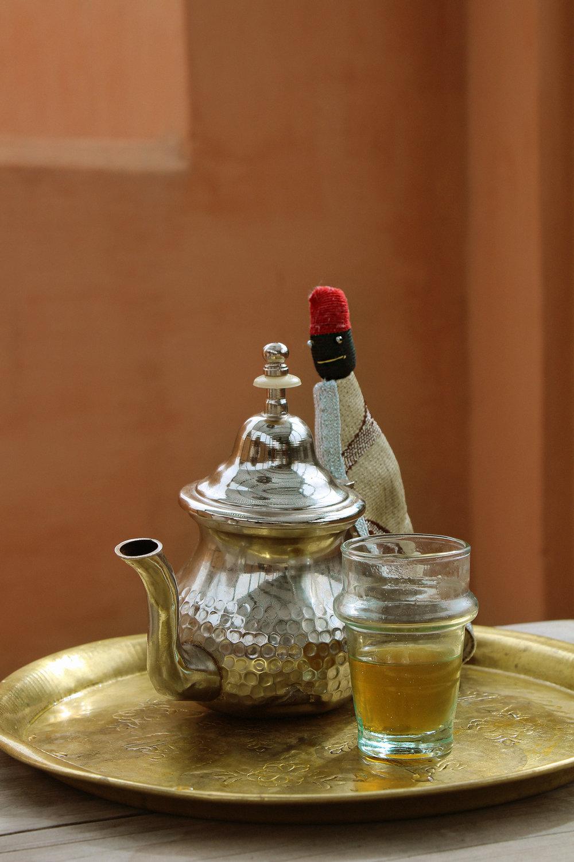 marrakech 41.jpg