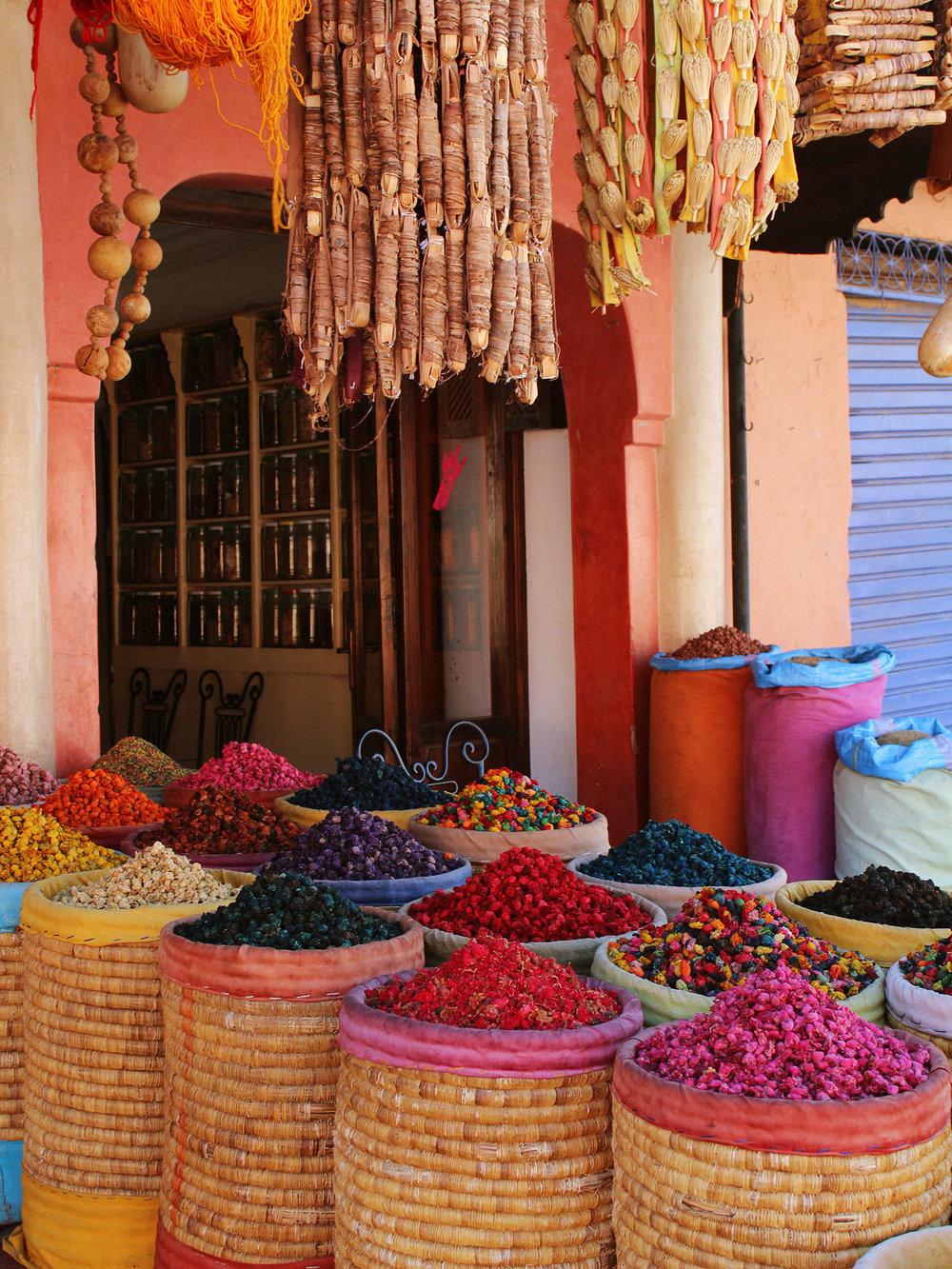 marrakech 05.jpg