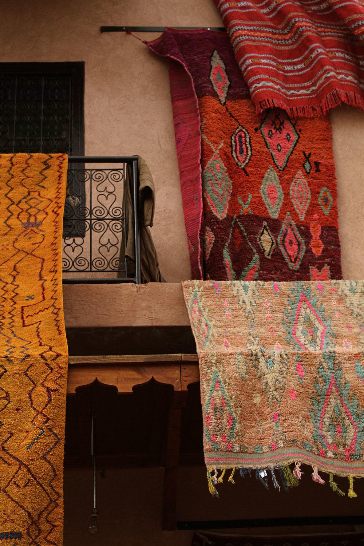 marrakech 55.jpg