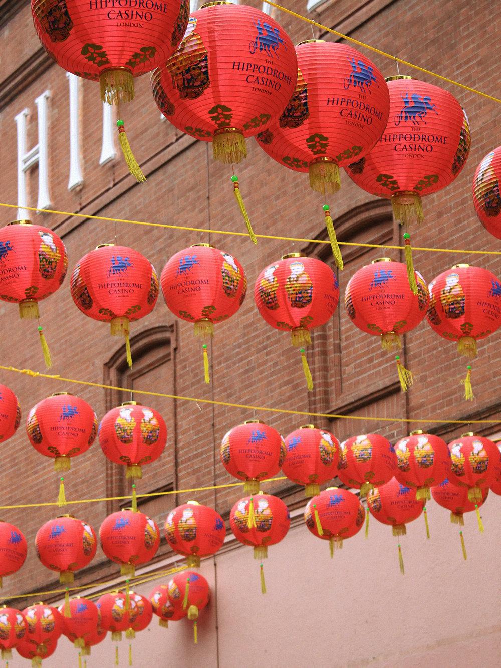 london-china-town.jpg