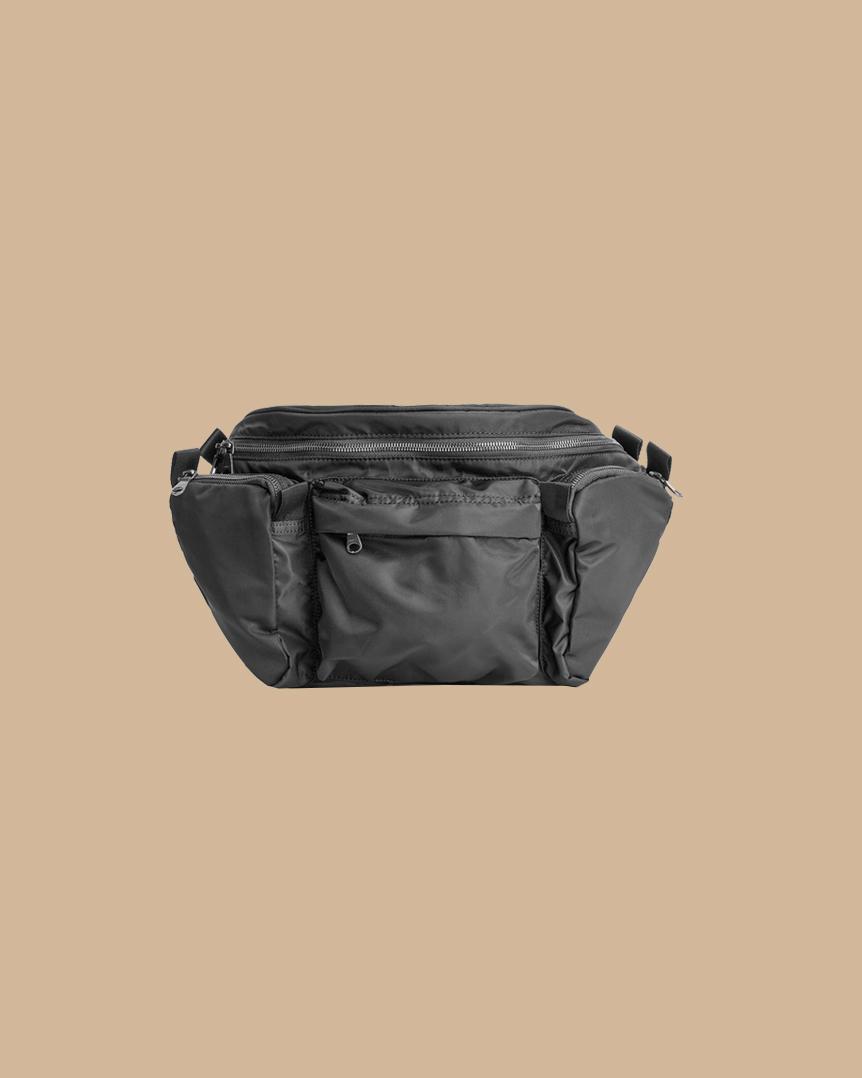 arket recycle bag.jpg