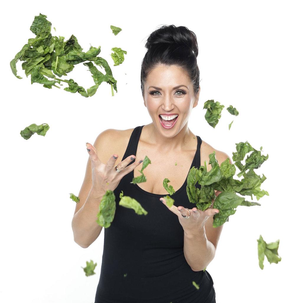 KC_lettuce_web.jpg