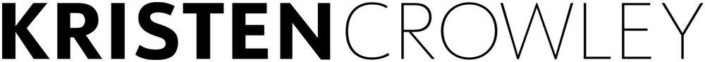 KC_Logo_web.jpg