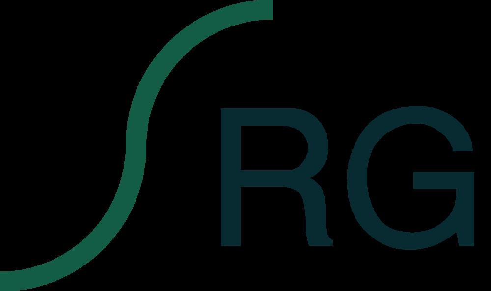SRG Logo Abbreviation V1Asset 3.png