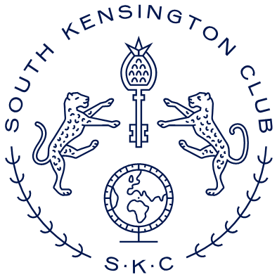 S.K.C PRIVATE MEMBERS CLUB