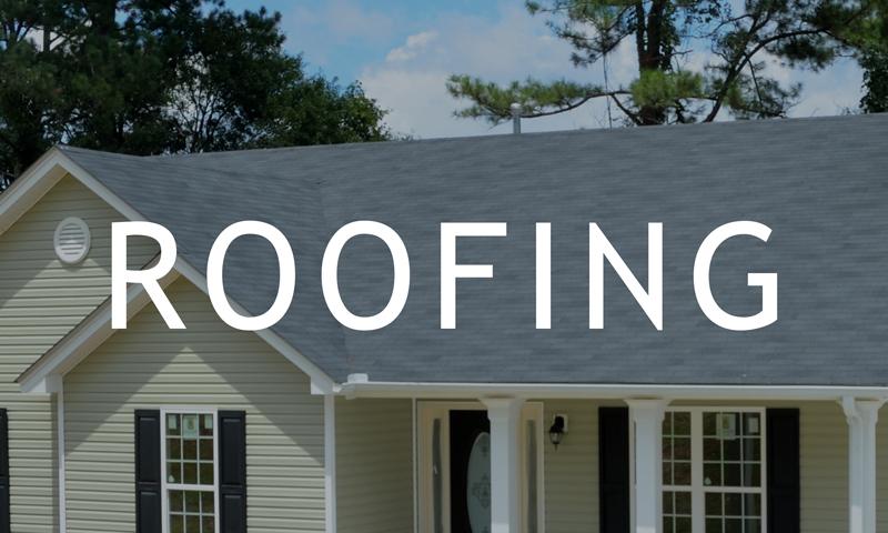 Homepage-Service-Roofing.jpg