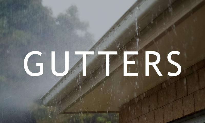 gutters-graphic.jpg