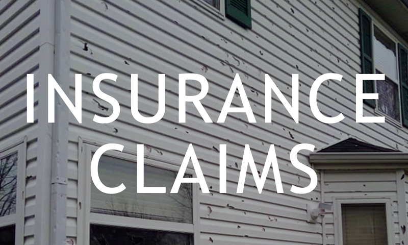 Homepage-Service-Insurance-Claims.jpg