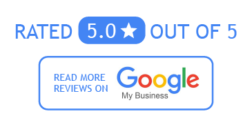 Google-Rating-graphic-1218.png