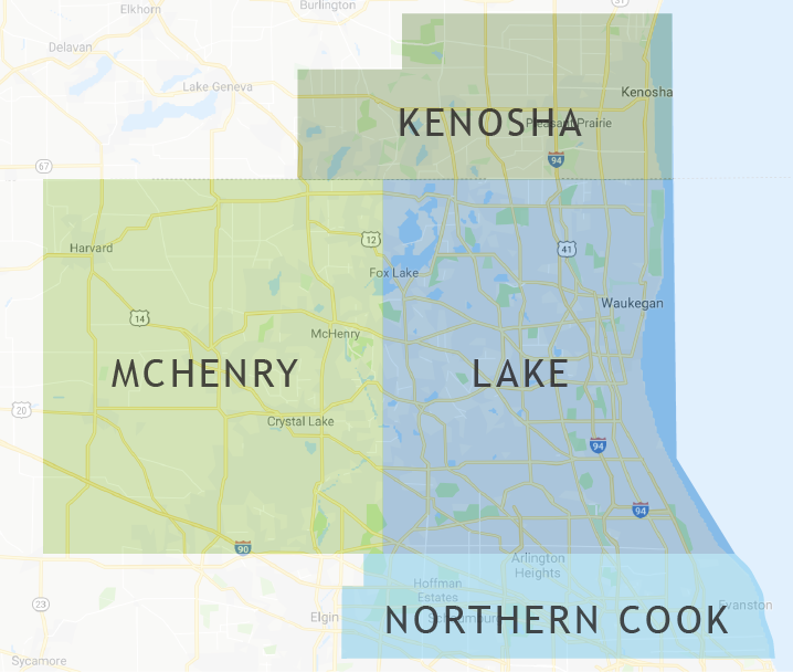 Coverage-Map-3.png