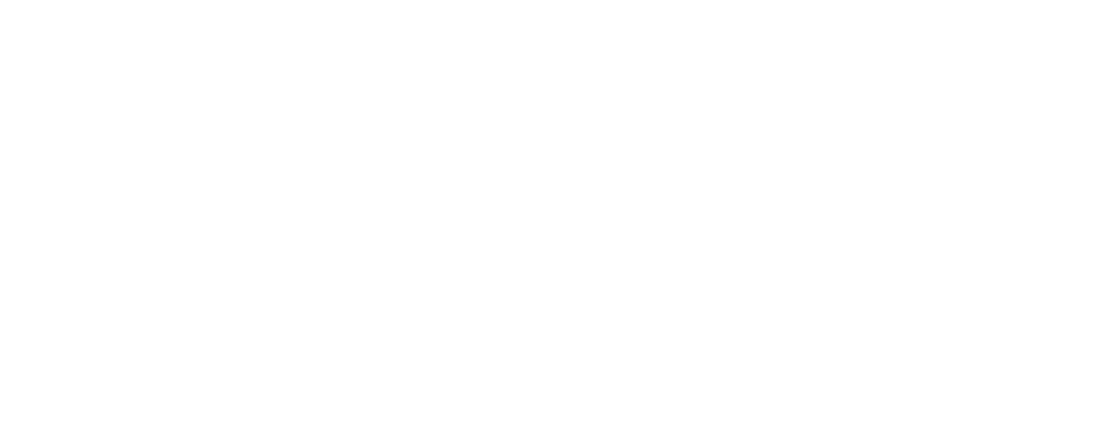 RSB-Glasgow-Logo_White.png