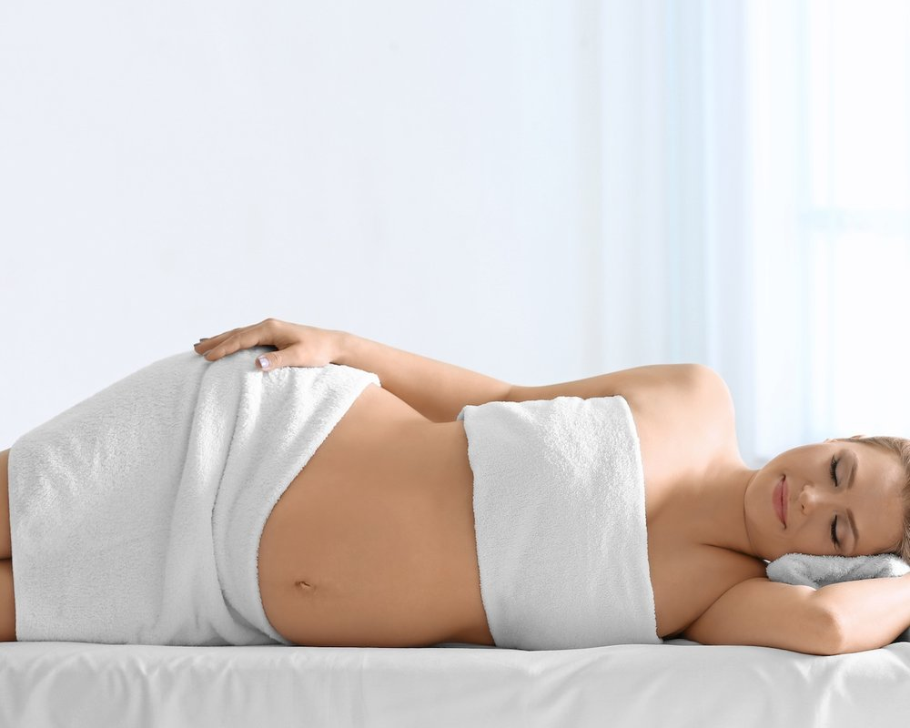 - Prenatal Massage to relieve to the common aches and pains for expectant mothers. Let's make you feel like the goddess you are.