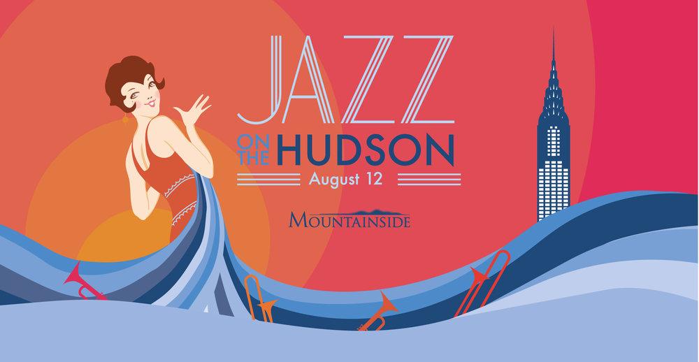 jazz-on-the-hudson.jpg
