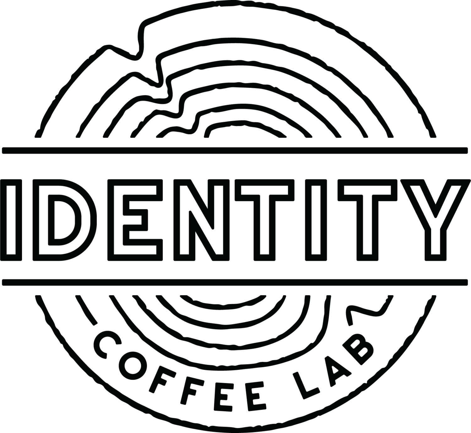 Identity Coffee Lab