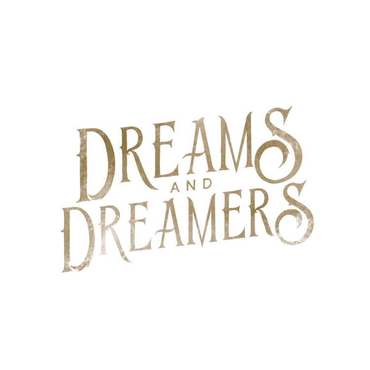Dreams and Dreamers