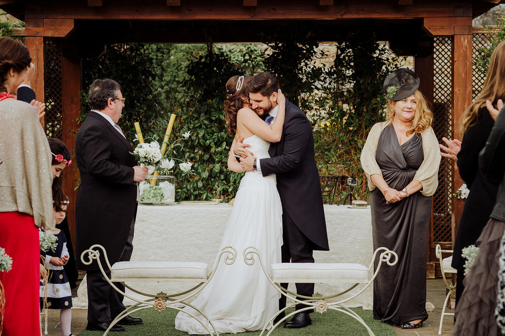 dreamsanddreamers.com-engagement-and-couple-sessions-53.jpg