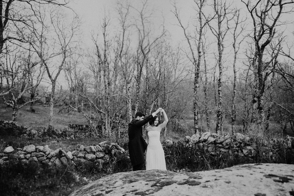 dreamsanddreamers.com-engagement-and-couple-sessions-56.jpg