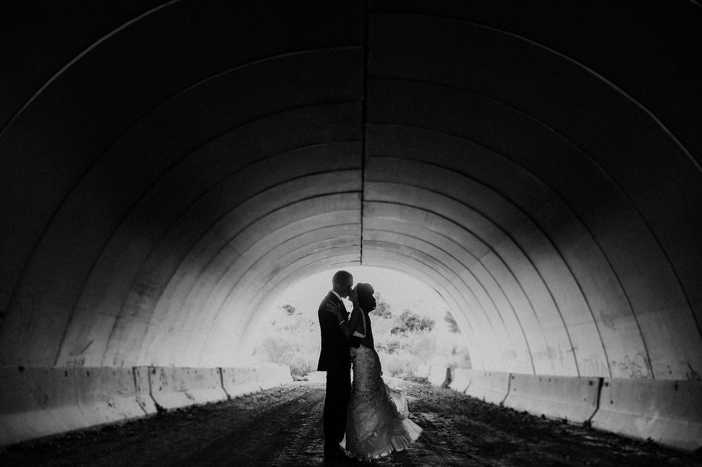 dreamsanddreamers.com-engagement-and-couple-sessions-72.jpg
