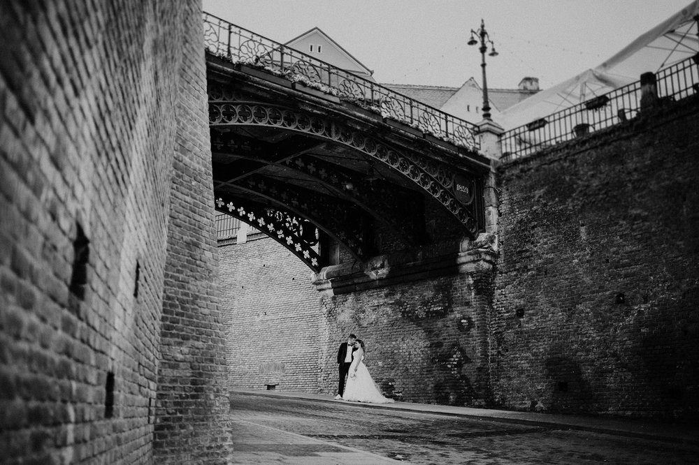 dreamsanddreamers.com-engagement-and-couple-sessions-86.jpg