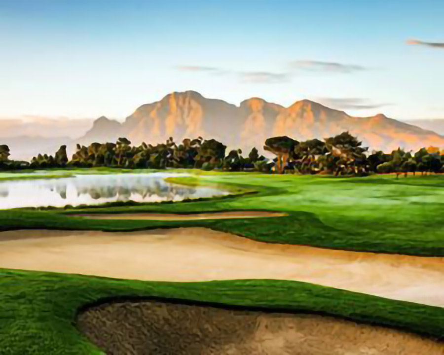 pearl-valley-golf3.jpg