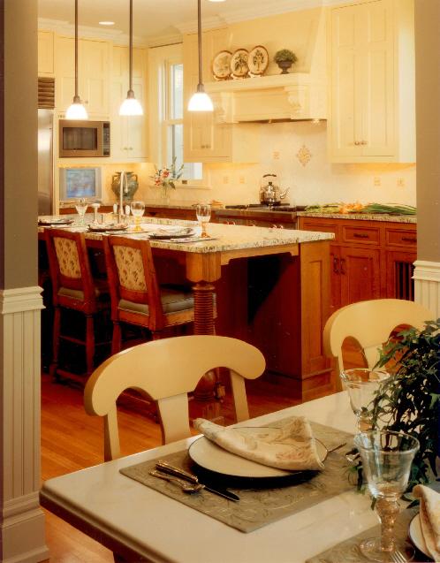 Victorian Kitchen Remodel1.jpg