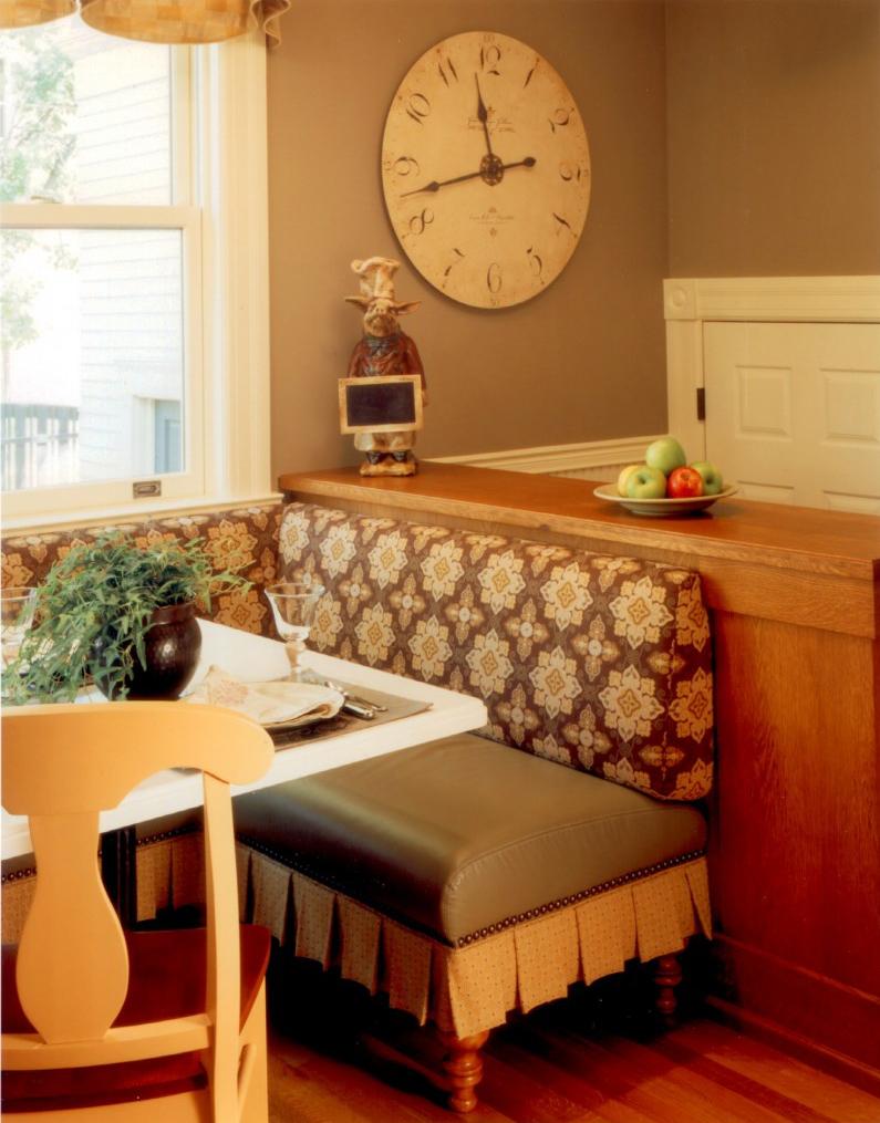 Victorian Kitchen Remodel3.jpg