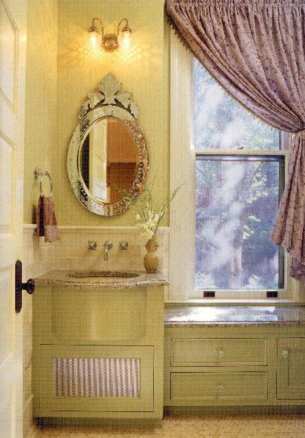Victorian Kitchen Remodel4.jpg