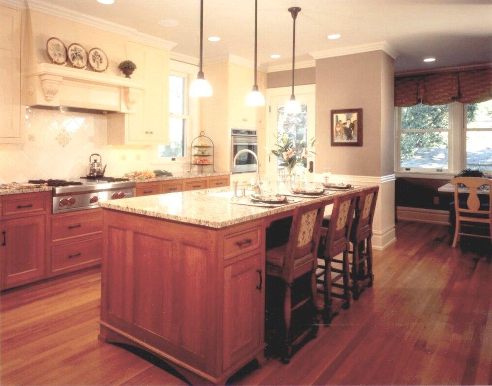 Victorian Kitchen Remodel2.jpg