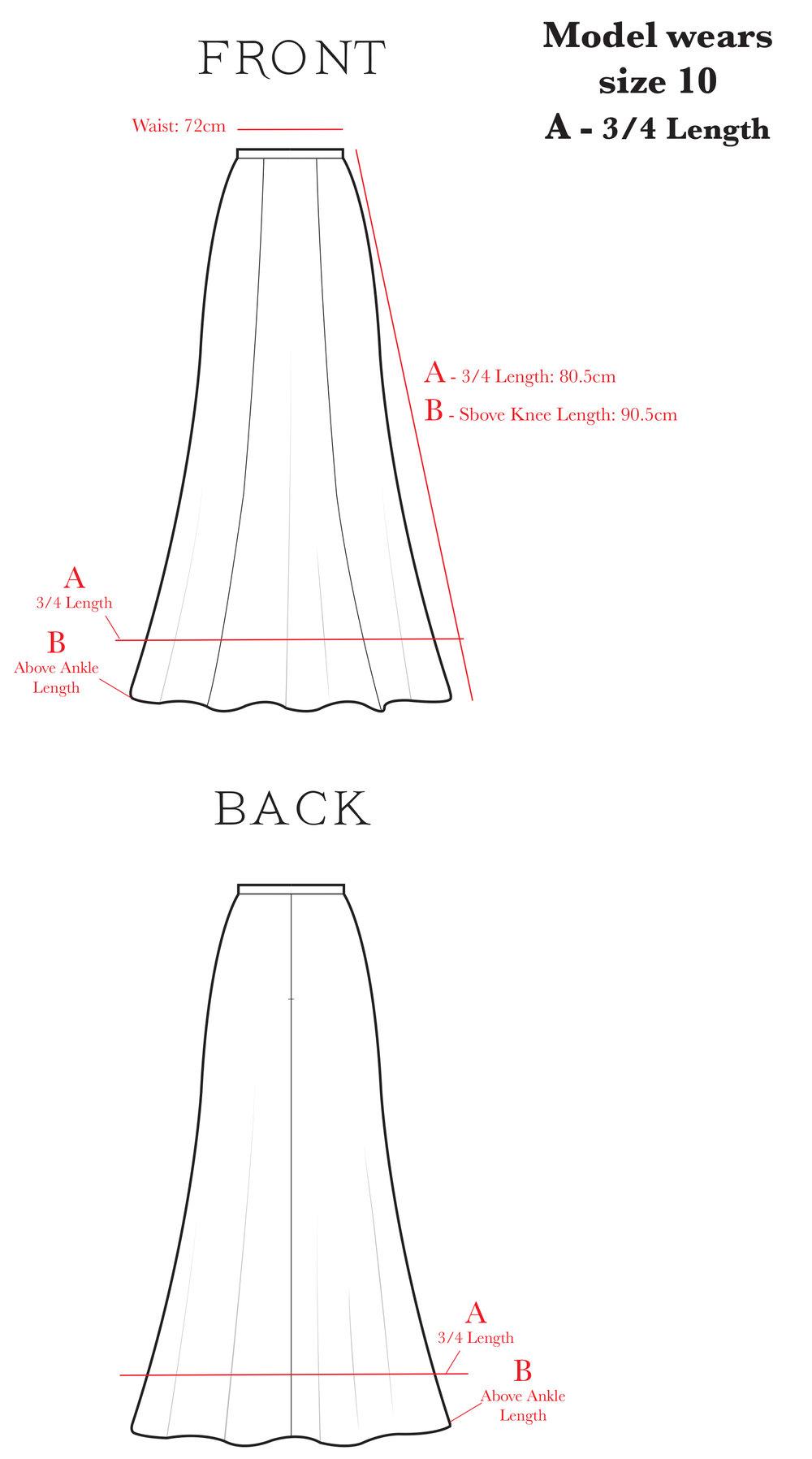 Emma Skirt size 10.jpg