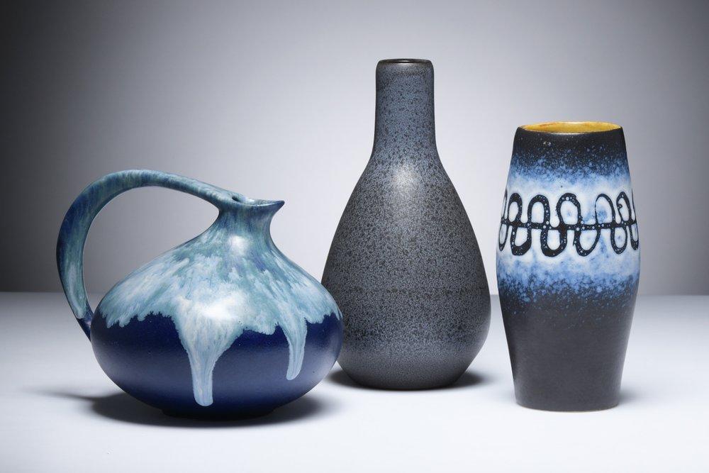 Fat-Lava-Keramik-Vasen-von-Ruscha-blau.jpg
