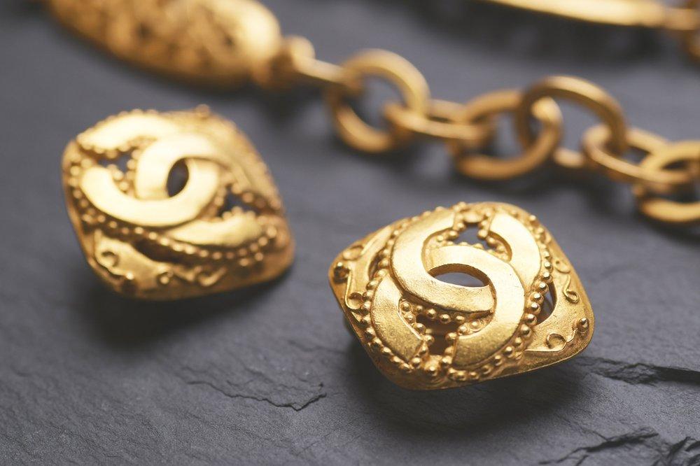 Vintage-Chanel-Ohrclips-90er.jpg